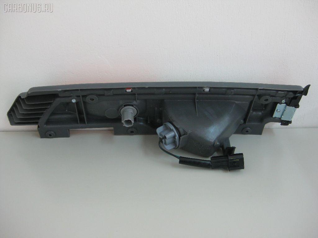 Поворотник в дверь Mitsubishi Canter FE568 Фото 1