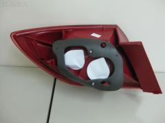 Стоп на Mazda Axela Sport BK5P P2912 216-1964-UE-R, Правое расположение