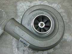 Турбина Mitsubishi Fuso FT418 6D22T Фото 7