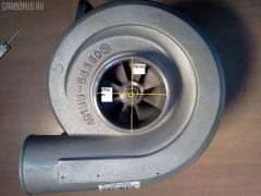 Турбина Mitsubishi Fuso FT418 6D22T Фото 1