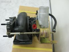 Турбина HINO RANGER FD2H H07CT SST ST-138-7471  24100-2850A