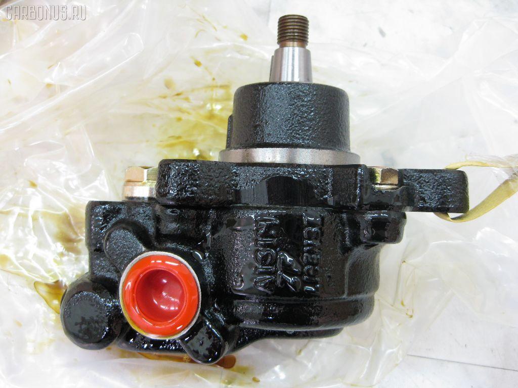 Гидроусилитель HINO TRUCK FH272 H07C. Фото 1