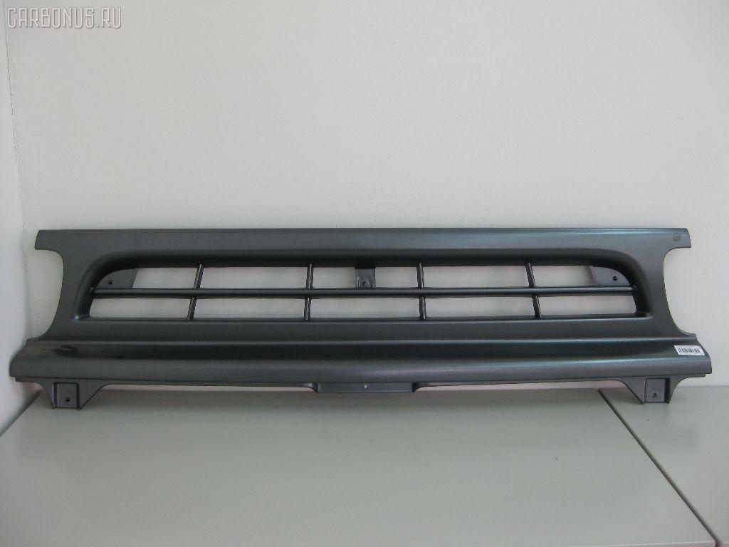 Решетка радиатора HINO RANGER FC1J. Фото 1