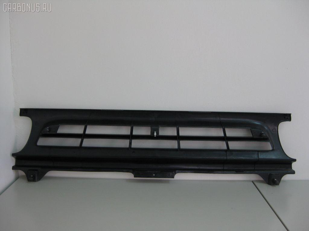 Решетка радиатора HINO RANGER FC1J. Фото 2