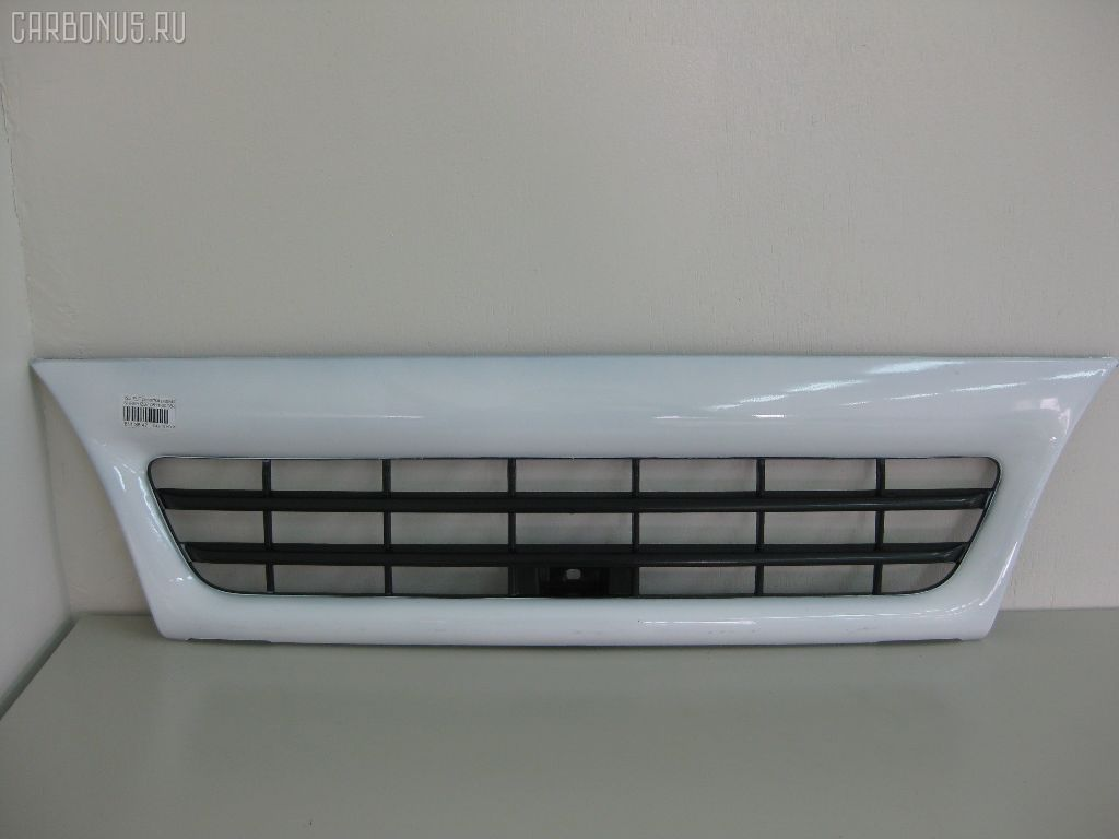 Решетка радиатора ISUZU ELF NHR69. Фото 3