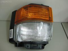Поворотник к фаре Nissan diesel Diesel CWA400 Фото 2