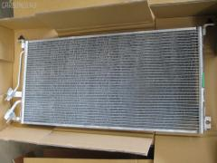 Радиатор кондиционера MITSUBISHI LANCER WAGON CS5W 4G93 Фото 1