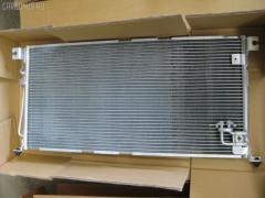 Радиатор кондиционера MITSUBISHI LANCER WAGON CS5W 4G93 Фото 2