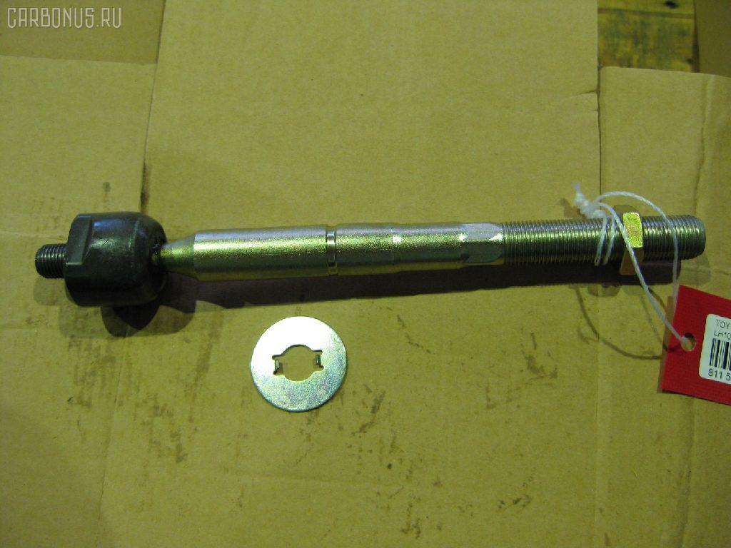 Рулевая тяга TOYOTA HIACE LH107. Фото 10