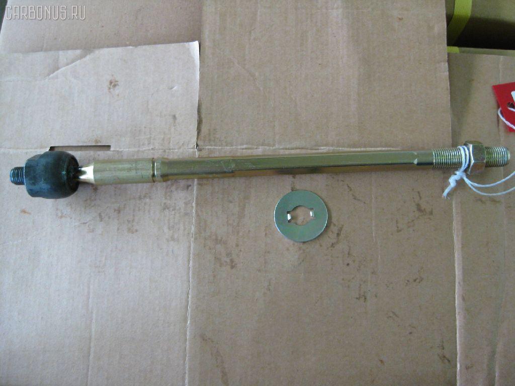 Рулевая тяга TOYOTA HARRIER MCU10 Фото 1