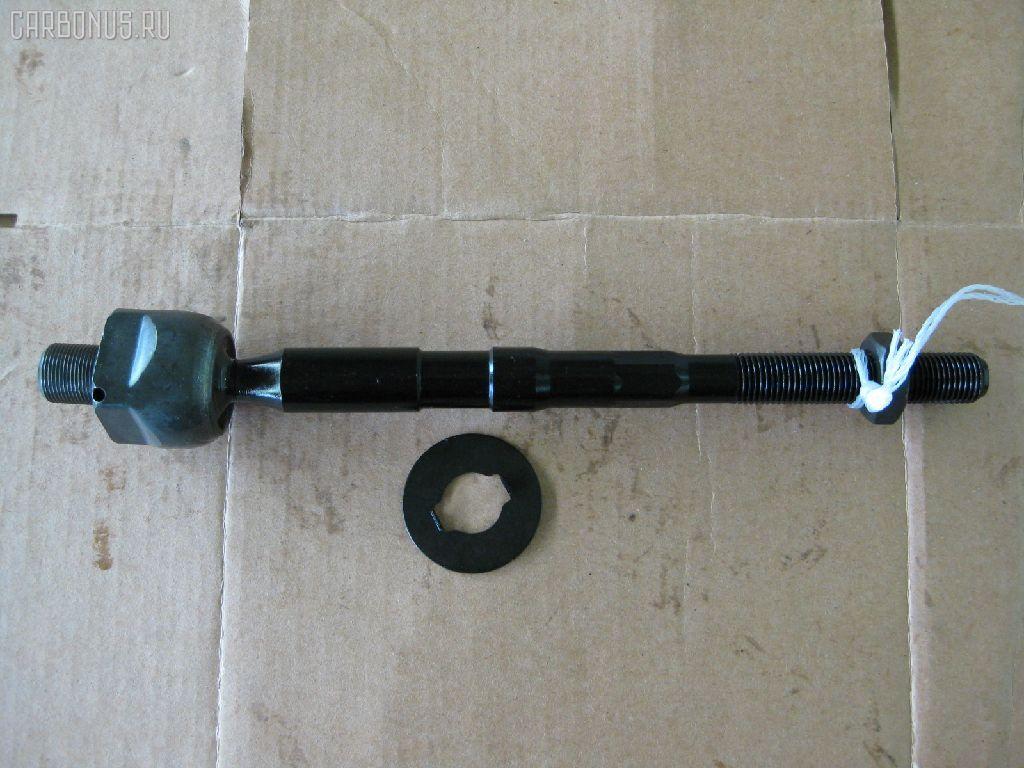 Рулевая тяга SUZUKI ESCUDO TD52W. Фото 5