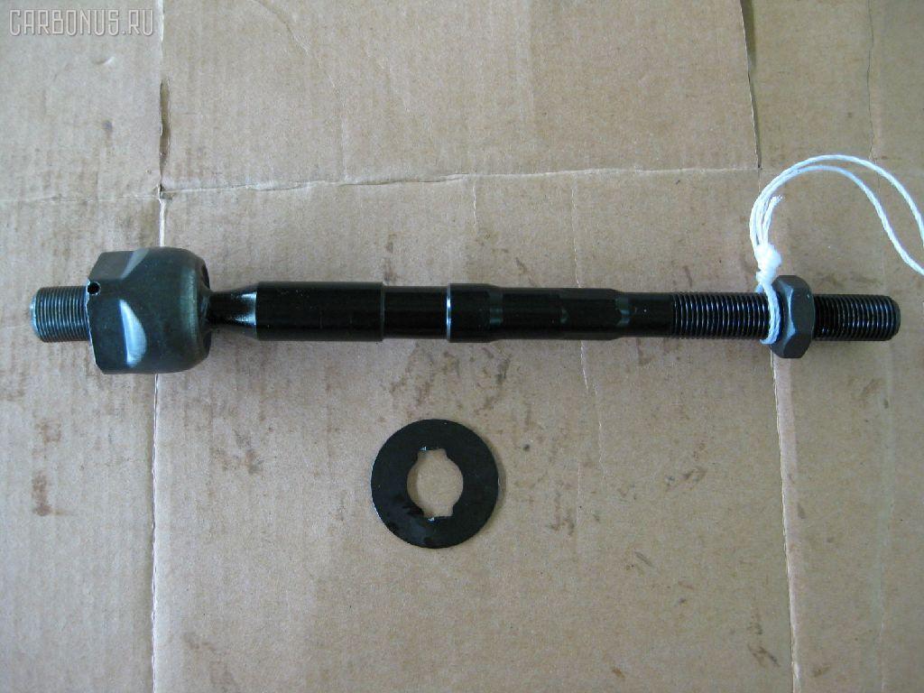 Рулевая тяга SUZUKI ESCUDO TD52W. Фото 11