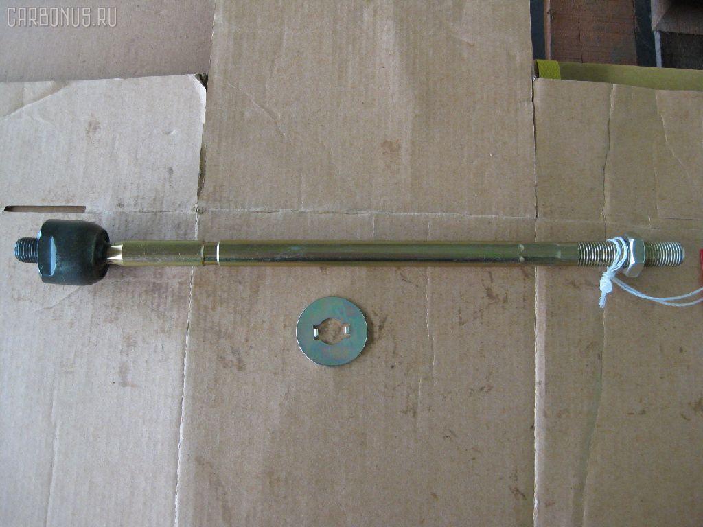 Рулевая тяга TOYOTA VISTA SV41. Фото 11