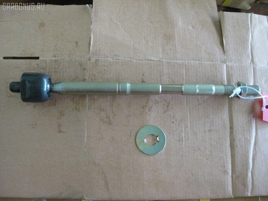 Рулевая тяга TOYOTA VISTA SV50. Фото 1