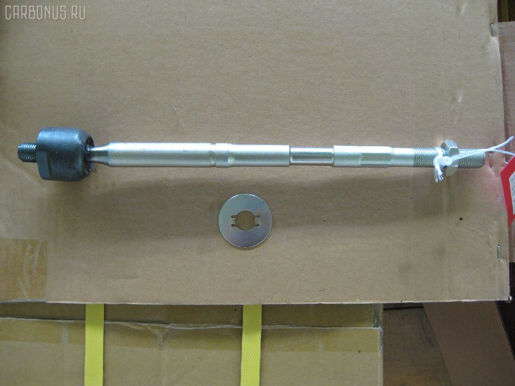Рулевая тяга TOYOTA VISTA SV50. Фото 5