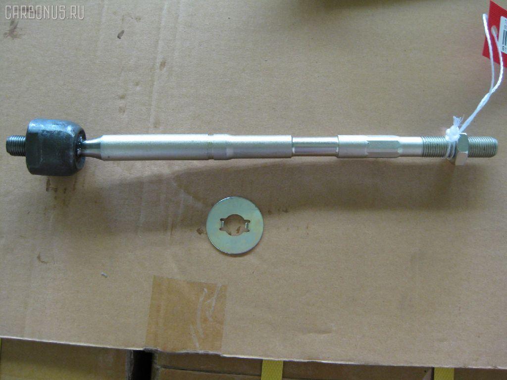 Рулевая тяга TOYOTA VISTA SV50. Фото 10