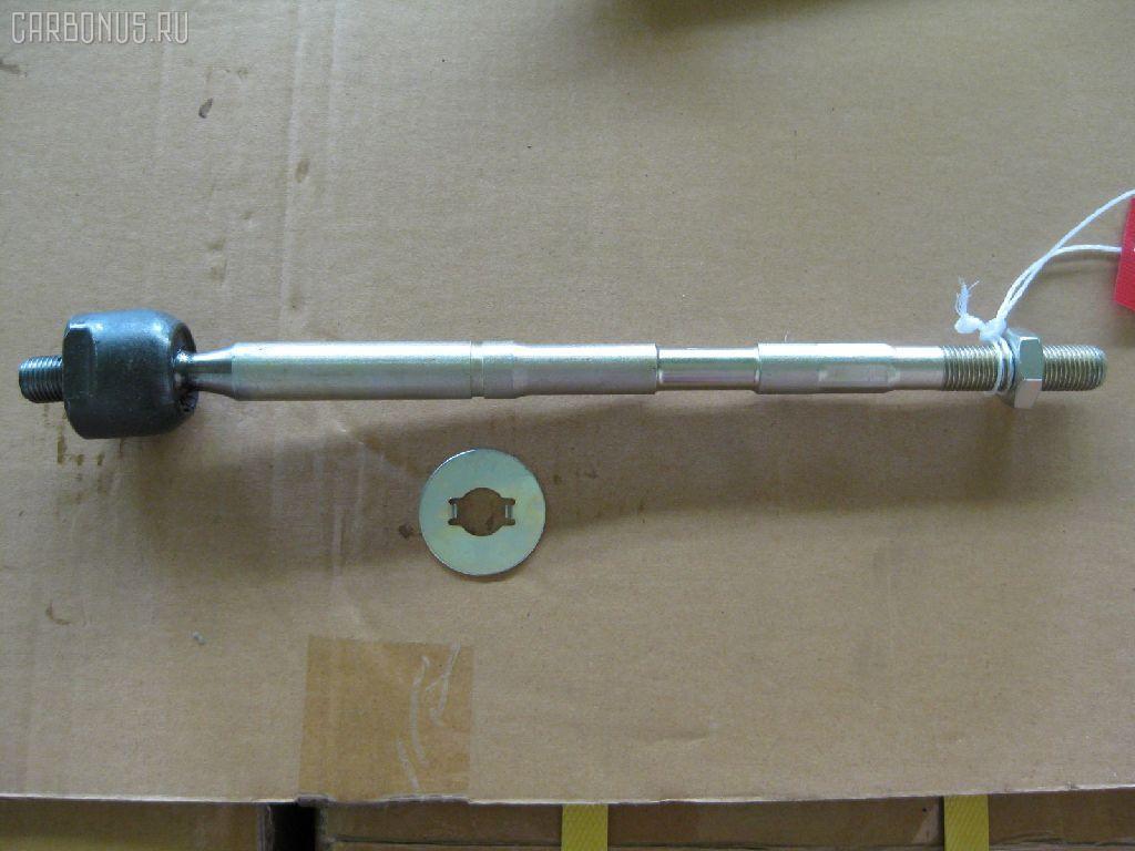 Рулевая тяга TOYOTA VISTA SV50. Фото 11