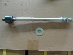 Рулевая тяга на Toyota Opa ACT10 NANO PARTS NP-097-4887  45503-39165