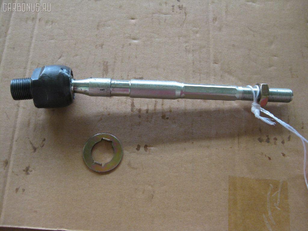Рулевая тяга HONDA FIT ARIA GD6. Фото 8