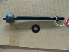 Рулевая тяга TOYOTA CROWN JZS171 Фото 1