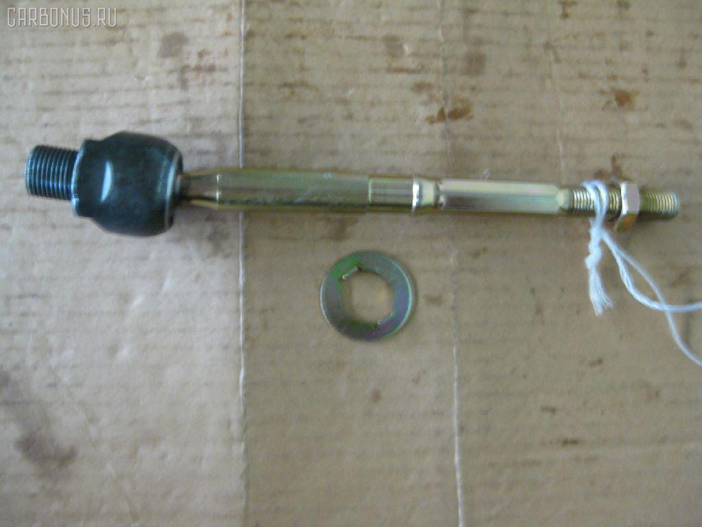 Рулевая тяга HONDA FIT ARIA GD6. Фото 1
