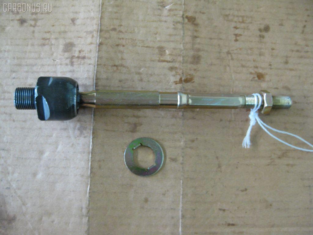 Рулевая тяга HONDA FIT ARIA GD6. Фото 2