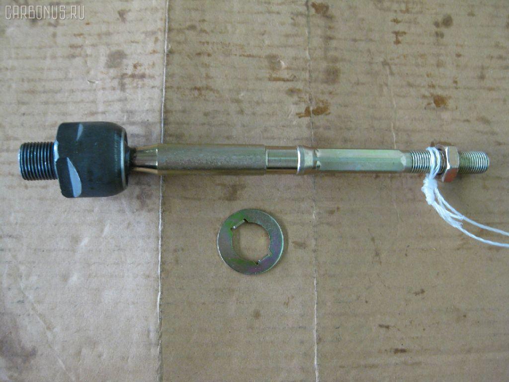 Рулевая тяга HONDA FIT ARIA GD6. Фото 5