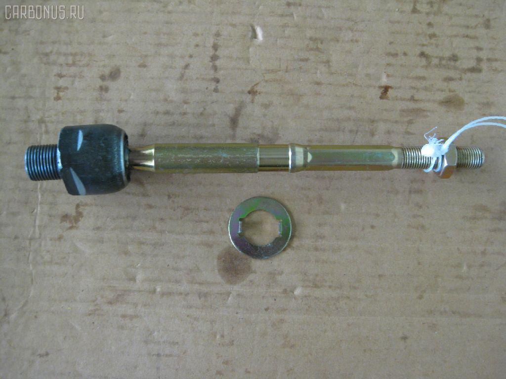 Рулевая тяга HONDA FIT ARIA GD6. Фото 10