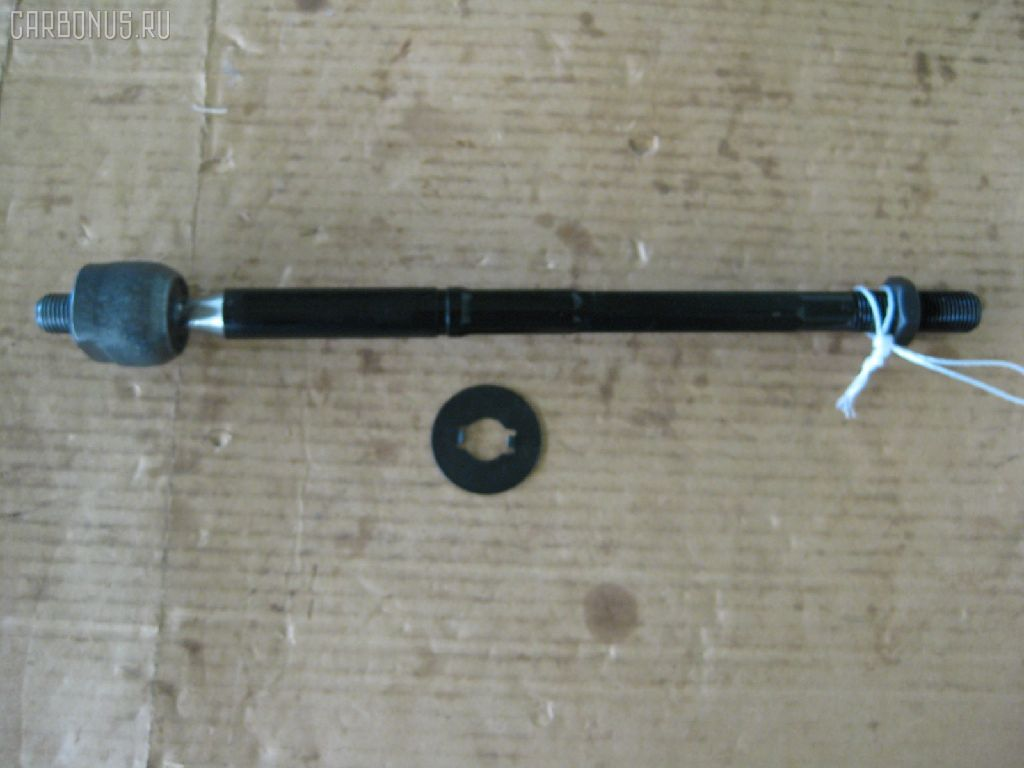 Рулевая тяга TOYOTA RAV4 ACA21 Фото 1