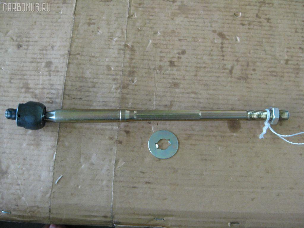 Рулевая тяга TOYOTA VITZ NCP13. Фото 3