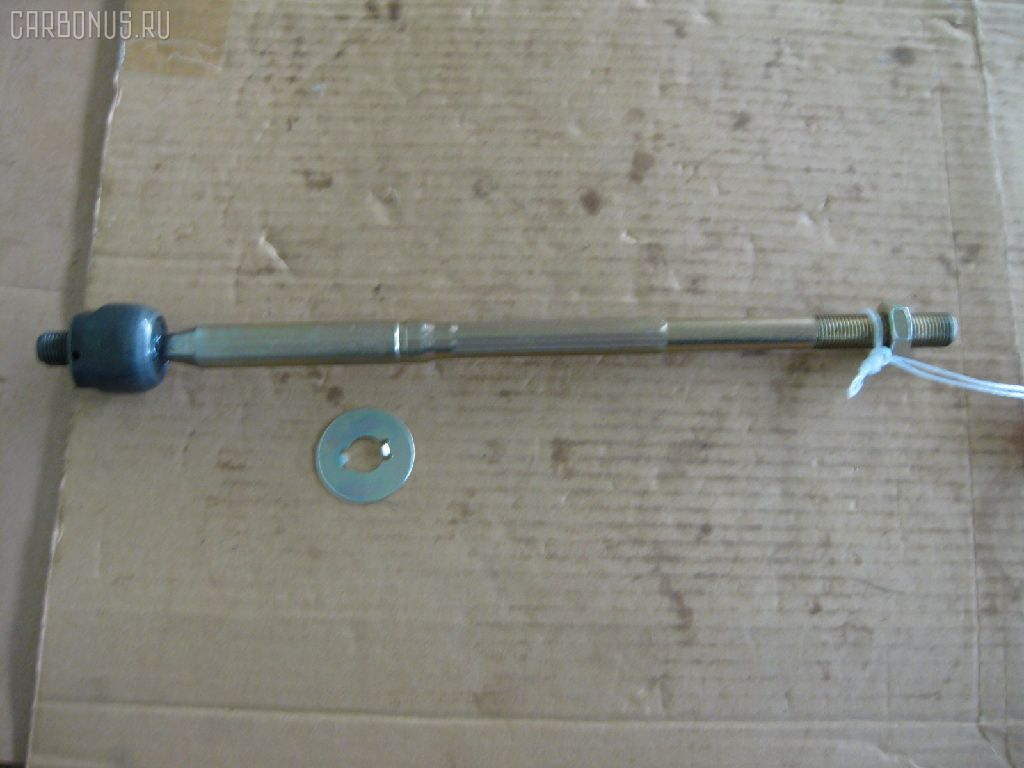 Рулевая тяга TOYOTA VITZ NCP13. Фото 6