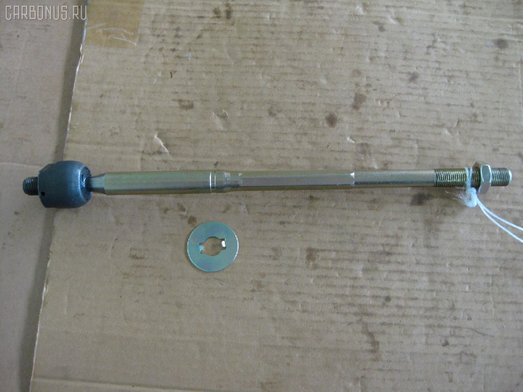 Рулевая тяга TOYOTA VITZ NCP13. Фото 7