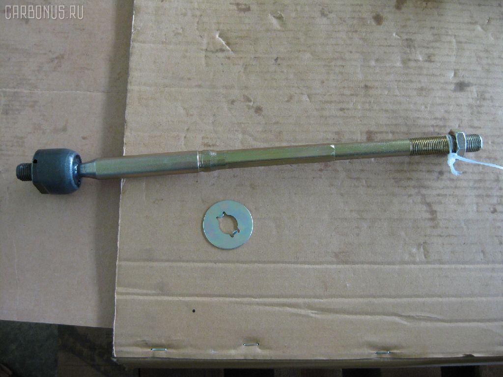Рулевая тяга TOYOTA VITZ NCP13. Фото 10