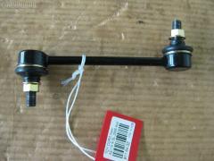 Линк стабилизатора TOYOTA SPRINTER CARIB AE115G Фото 1