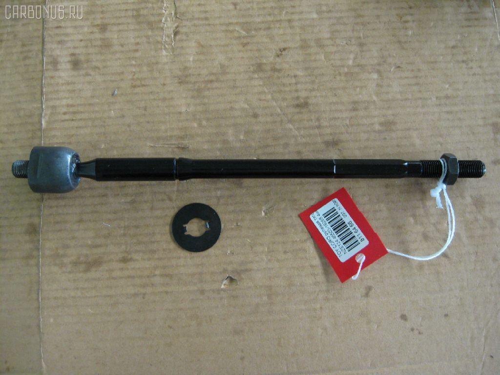 Рулевая тяга TOYOTA COROLLA NZE124. Фото 3