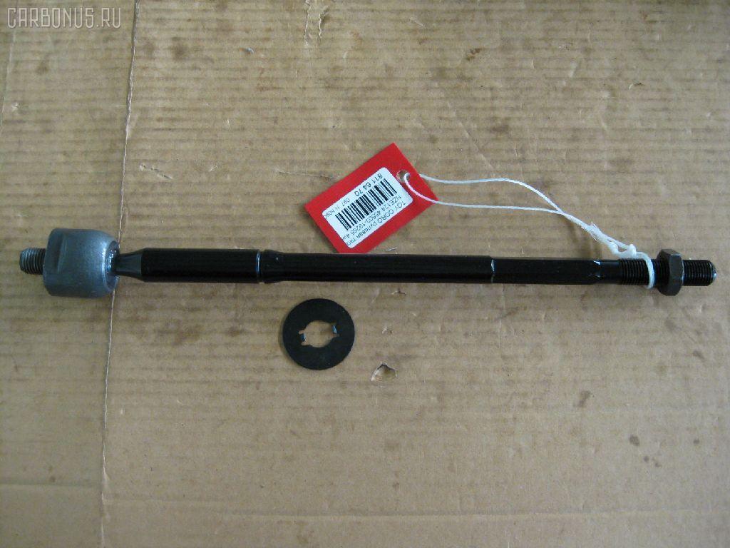 Рулевая тяга TOYOTA COROLLA NZE124. Фото 7