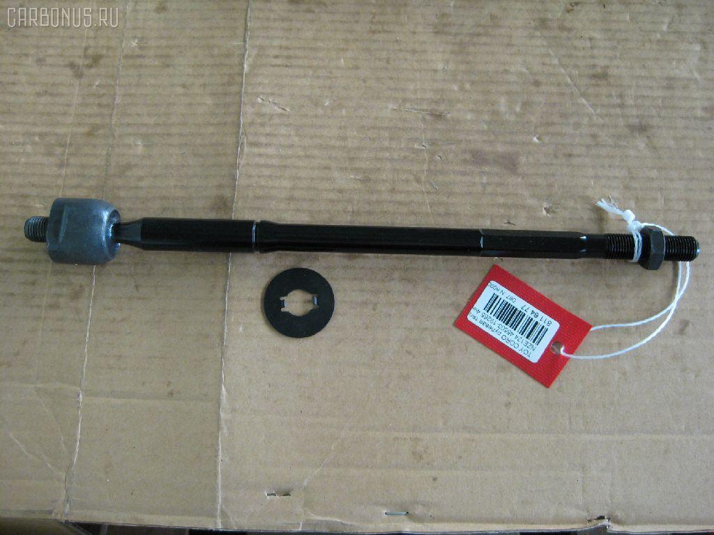 Рулевая тяга TOYOTA COROLLA NZE124. Фото 10