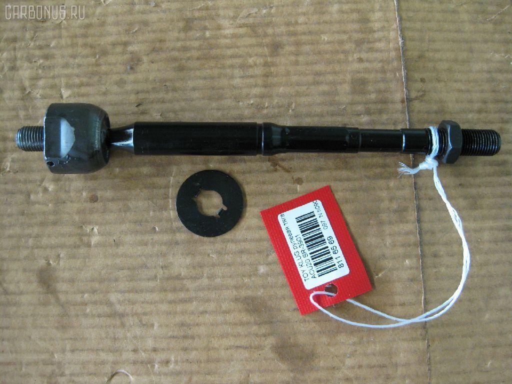Рулевая тяга TOYOTA HARRIER MCU35W. Фото 3