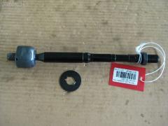 Рулевая тяга TOYOTA KLUGER V ACU20 NANO PARTS NP-097-9289  45503-49125