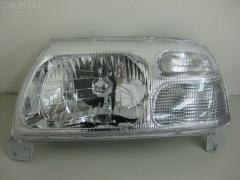 Фара Suzuki Escudo TA52W Фото 1