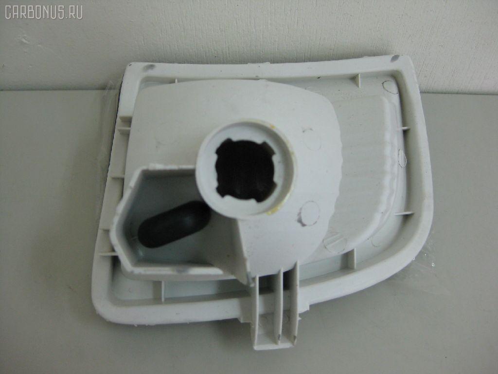 Туманка бамперная TOYOTA RAV4 ACA21 Фото 2