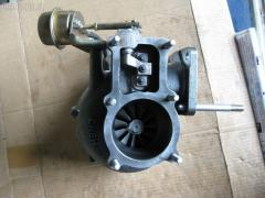 Турбина ISUZU FORWARD FTR32 6HE1 8-94394-608-0