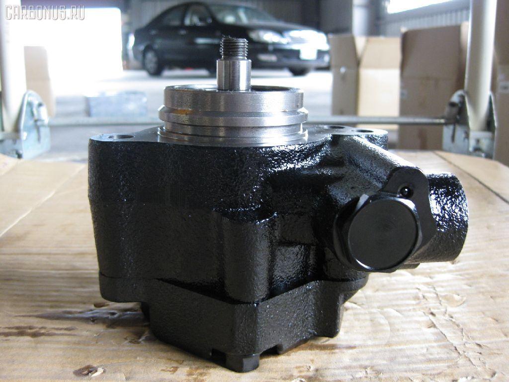 Гидроусилитель MITSUBISHI FUSO FK427 6D16 Фото 2