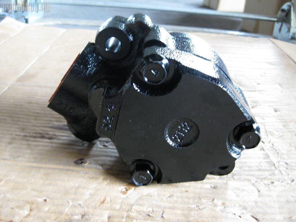 Гидроусилитель MITSUBISHI FUSO FK427 6D16 Фото 4