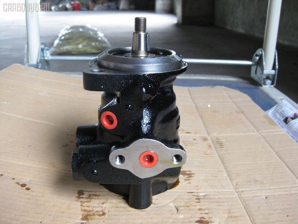 Гидроусилителя насос NISSAN DIESEL TRUCK CW870 RF8 Фото 1