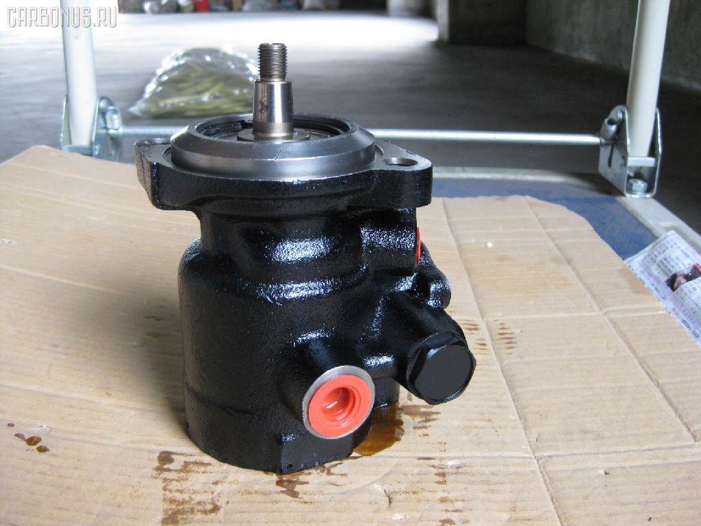 Гидроусилителя насос NISSAN DIESEL TRUCK CW870 RF8 Фото 2