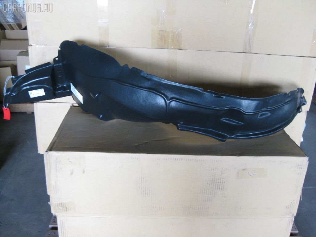 Подкрылок SUBARU FORESTER SF5. Фото 1