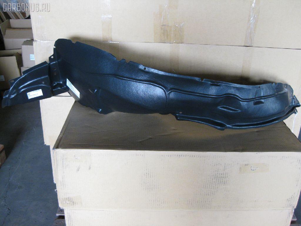 Подкрылок SUBARU FORESTER SF5. Фото 8
