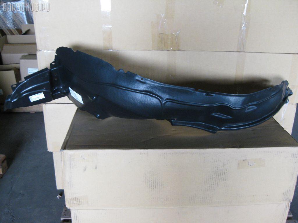 Подкрылок SUBARU FORESTER SF5. Фото 9