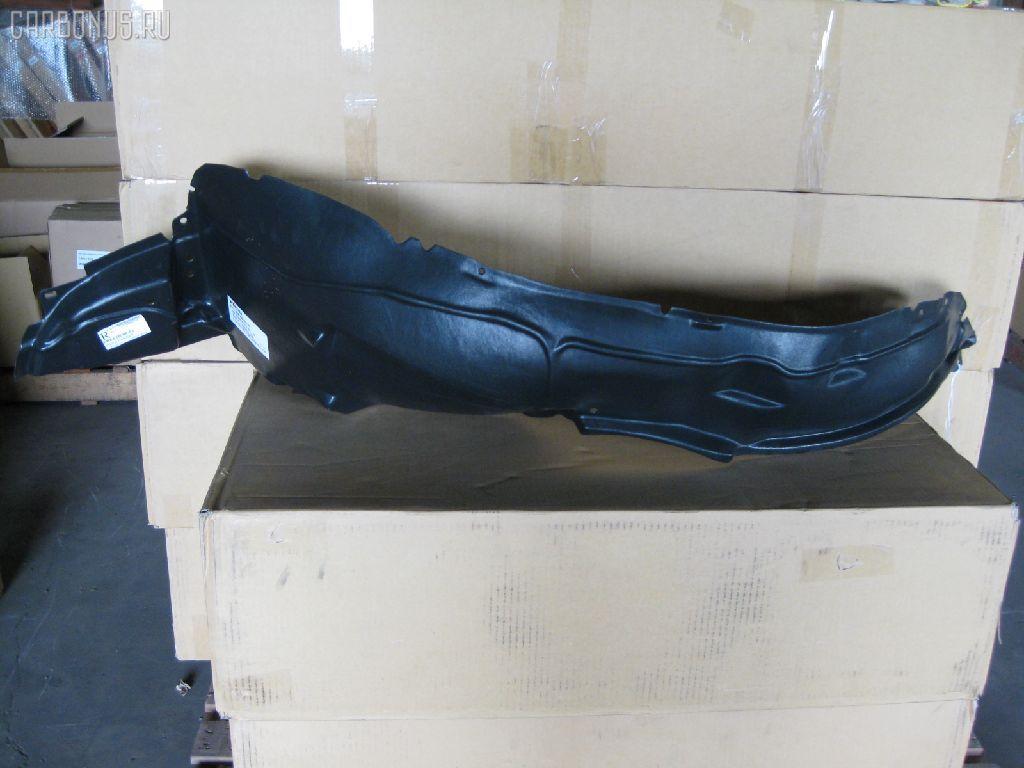 Подкрылок SUBARU FORESTER SF5. Фото 11